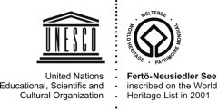 UNESCOUNESCO-WH-Logo