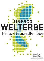 Verein Welterbe Neusiedler See