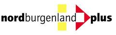 Nordburgenland plus