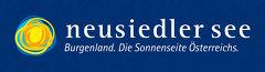 Neusiedler See Tourismus GmbH