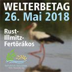 Initiative Welterbe