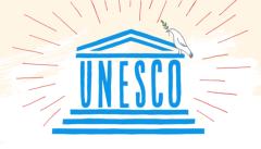 ÖUKErklärvideo UNESCO Welterbe